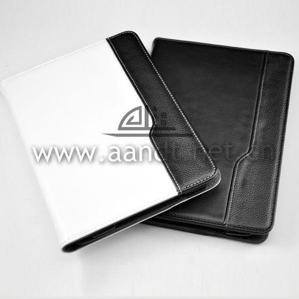 2012 wholesale best for ipad mini case
