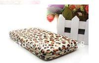 Потребительские товары Popularwoman /leopard, L-031
