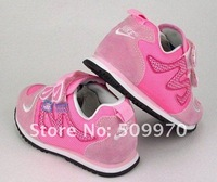 Детские кроссовки High quality&Hot sale sports baby shoes, casual kid shoes, comfortable infant shoes