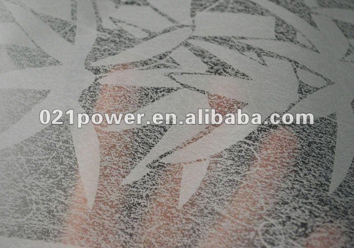 장식 스테인드 글라스 창 필름-장식용 필름-상품 ID:674455153-korean ...