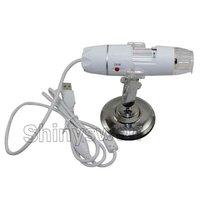 Микроскопы shinyswan CS02