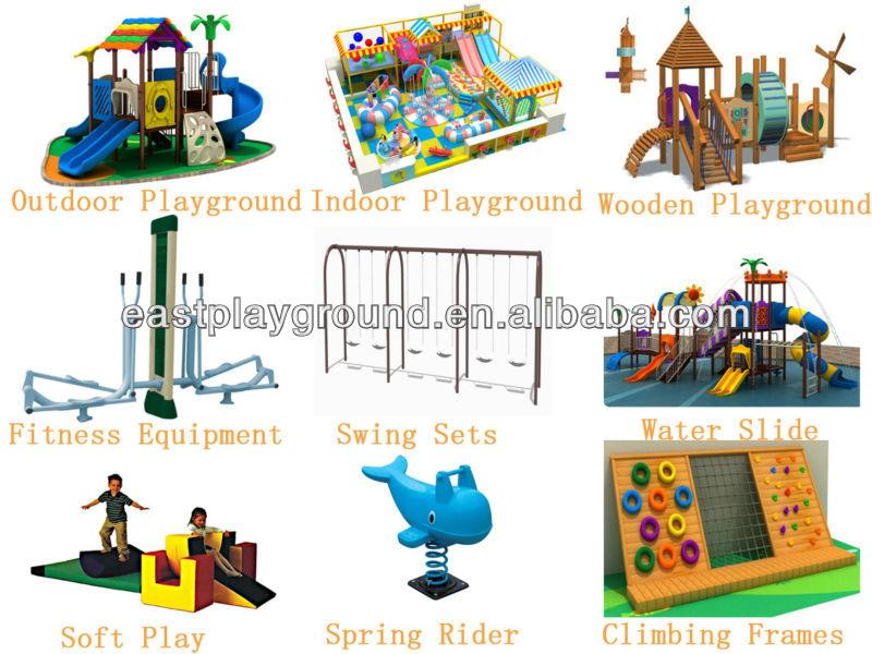 Eco-friendly de madera niños Playhouse juegos de madera juegos ...