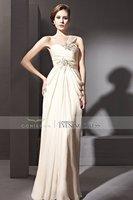 Вечерние платья Coniefox 81050