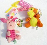 Детская игрушка для купания 4