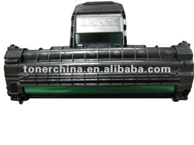 Black toner cartridge(106R01159) for Xerox phaser 3117, Samsung ML-1610