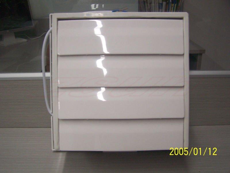 12 inch window exhaust fan in ventilation fans from for 10 inch window exhaust fan