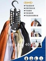 Вешалка Multi-functional racks Commodity creative household goods life lazy supplies thickening magic magic hanger