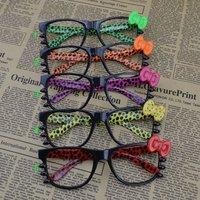 Женские солнцезащитные очки G001