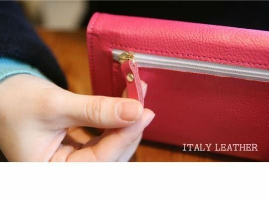 New arrival!! Free Shipping 10pcs/lot,Trendiest Lady's PU Wallet 10 pcs , Promotion for spring days,fashion wallets for ladies