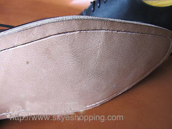 Leather outsole.jpg