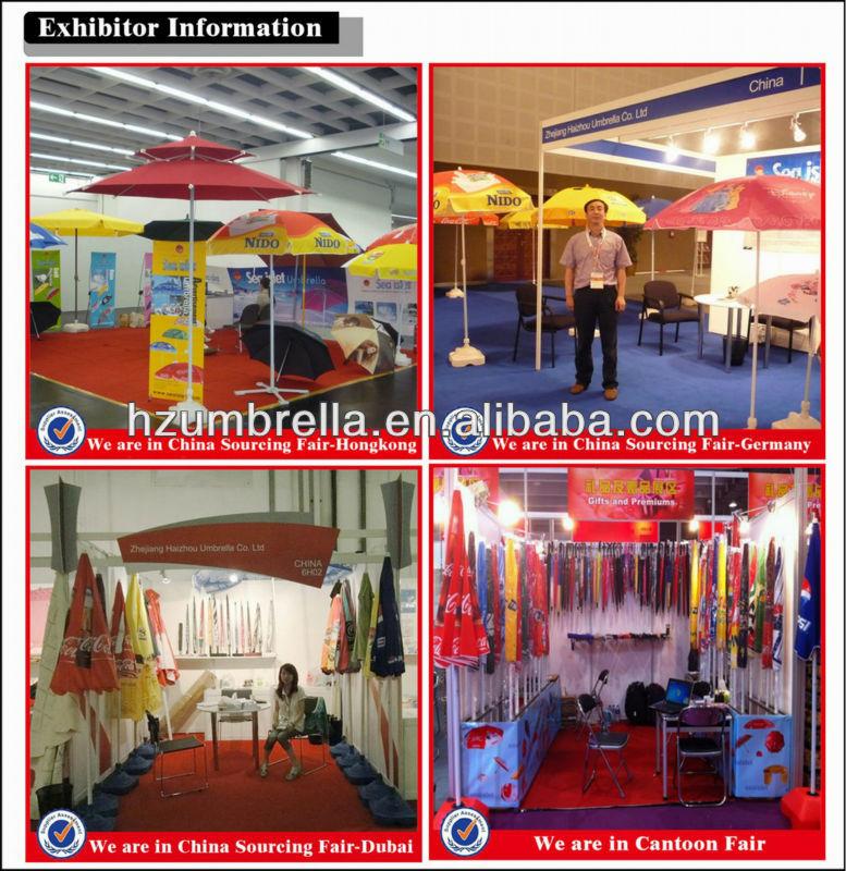 3mx3m aluminum tent for promotion,aluminum outdoor tent,umbrella tent