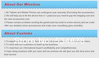 Мобильный телефон Sony Ericsson W890 W890i W890 3.15MP 3 g