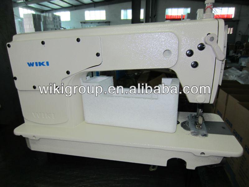 Protex industrielle machine coudre machine coudre id for Machine a coudre 217