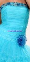Коктейльные платья Dexin ck0001