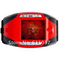"""1.3"""" сенсорный lcd f3 Часы сотовый телефон, 1,3-мегапиксельная cmos камера, bluetooth, mp3 mp4 продажи"""