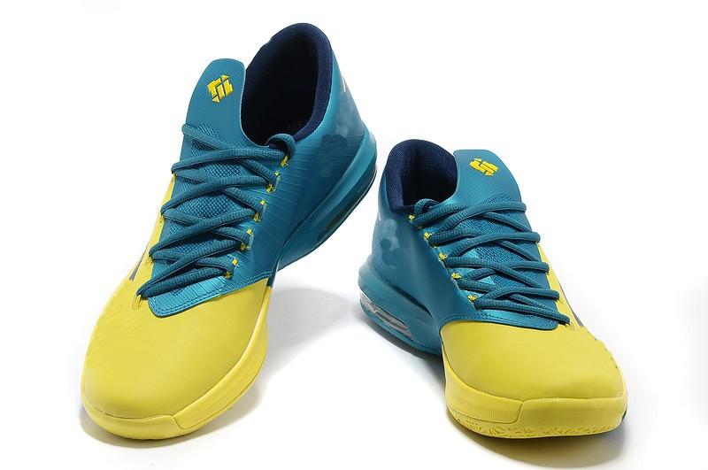 Мужская обувь 6 ( ) 17 7 12 KD6