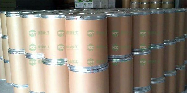 fiber drum02