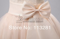 Free Shipping Fashion Skirt Mini Short Tulle Red Champagne Little white Wedding Dress Cheap Gowns Under 50 2012