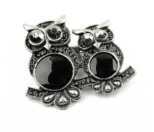 Wholesales Korean fashion Style brooch free shipping B2.5E9244