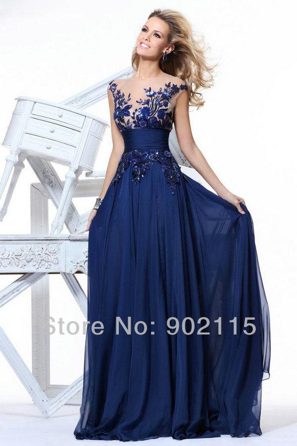 Вечерние платья в интернет-магазине 1 1DRESS