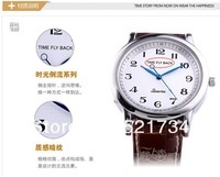 Наручные часы 2013 hot selling G325 Fashion watches