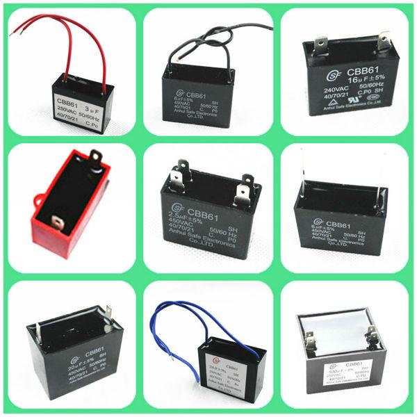 anhuisafe electronics capacitor CBB61.jpg