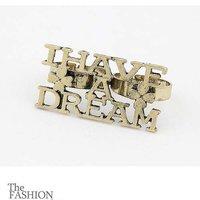 Кольцо New brand  ftchen_11021327