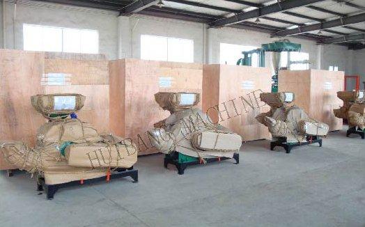 プロのホットとコールドプラスチック製のミキサーマシン仕入れ・メーカー・工場