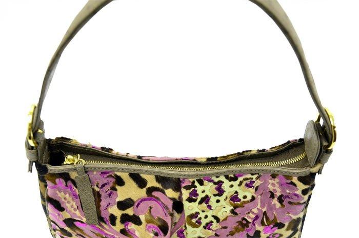 Женские сумки David Jones Дэвид Джонс купить в Москве