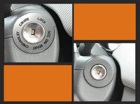Хромовые накладки для авто Nex ABS Cruze 2009/2013