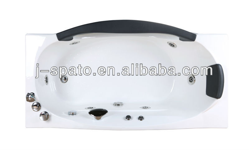 Super Luxury Massage Bathtub Best Selling In Europe