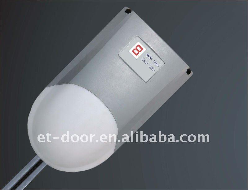 Sectional Garage Door Opener Door Motor Door Opener Roller Door Motors