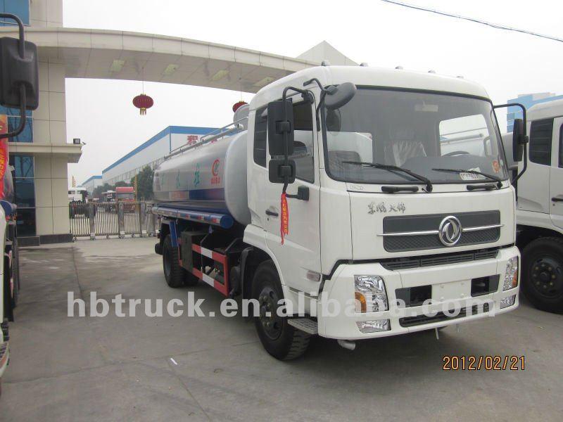 water tank truck.jpg