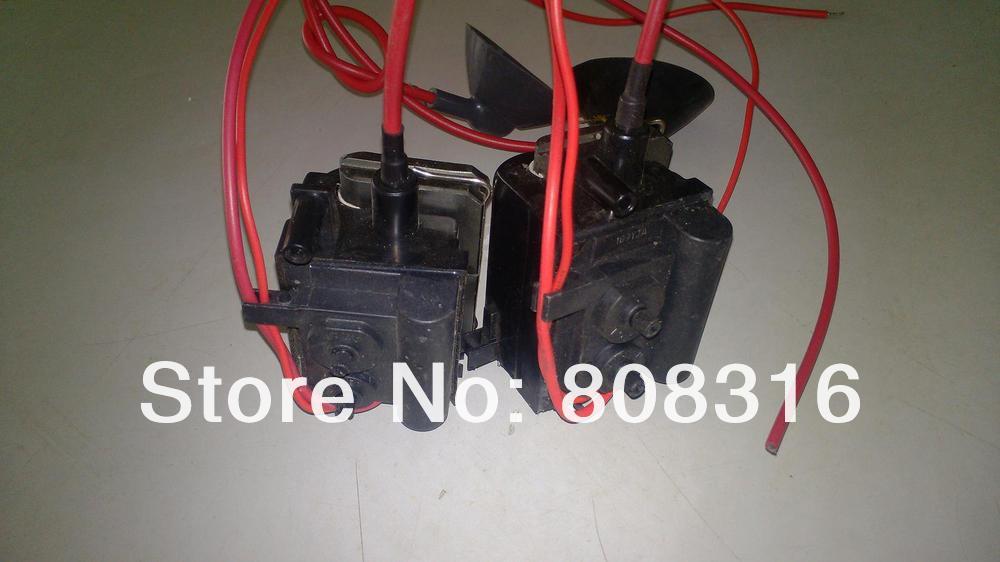 6174V-6006E BSC23-N0107 u0434u043bu044f u0442u0432.