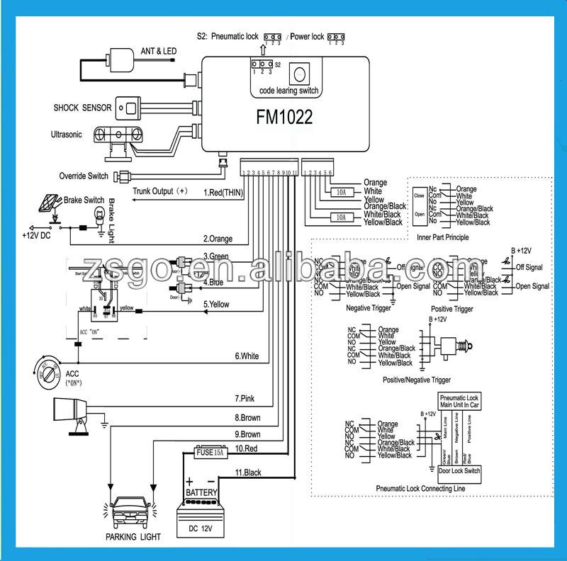 tamarack car alarm wiring diagram detailed wiring diagram Wiring a 400 Amp Service tamarack car alarm wiring diagram everything wiring diagram viper 350hv wiring diagram tamarack car alarm wiring diagram