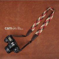 Аксессуары и Запчасти для фотокамер Cam-in ] Cam DSLR [nikon/sony/canon/etc] [  CAM8675