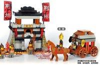 Лего и блоки - 0263