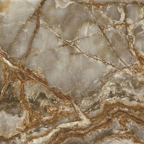 Micro crystal stone polished imitation jade tiles WJ8305-3
