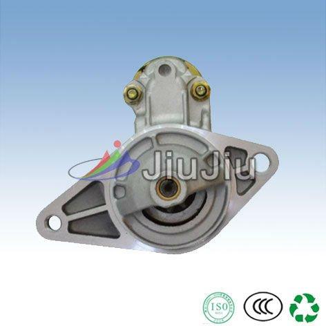 auto starter toyota motor parts- Toyota starter 28100-16041 12V,0.8 KW
