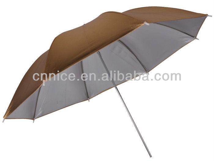 SUG-umbrella_1.jpg