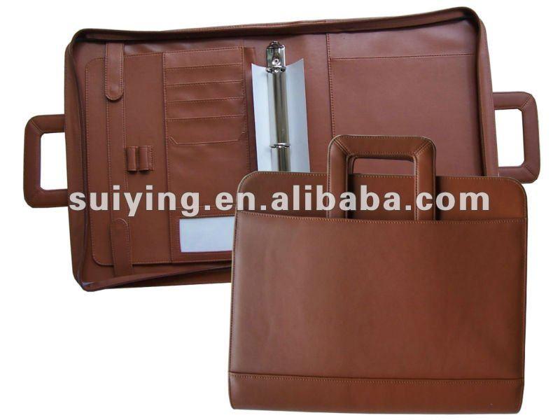 PVC Folder