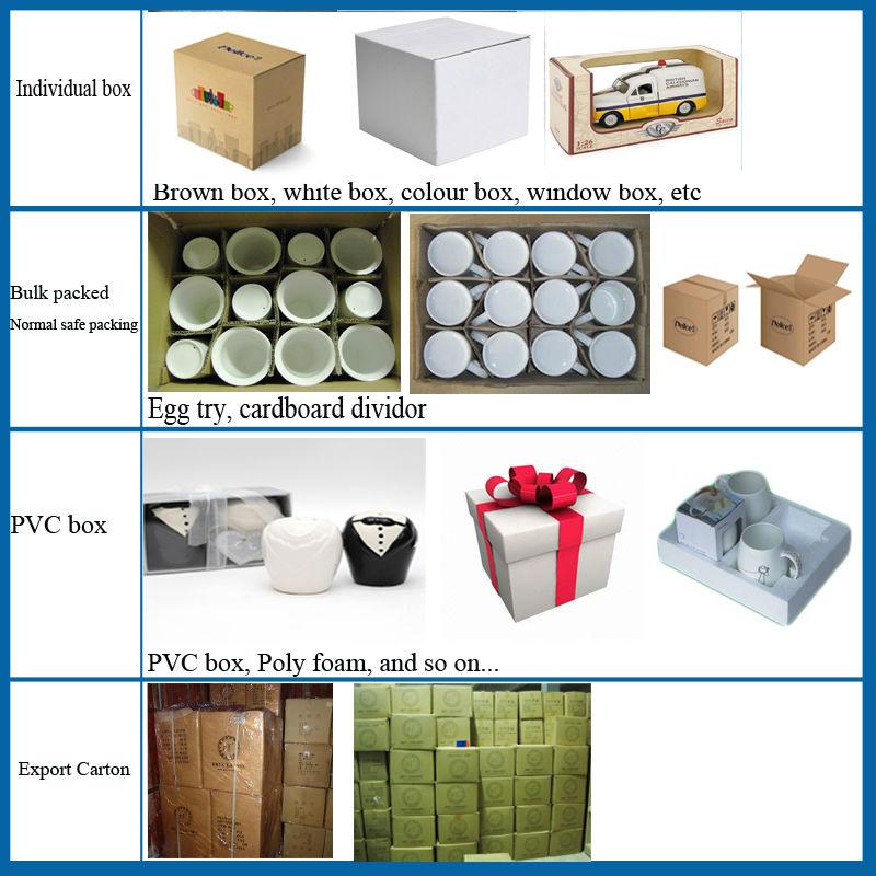 Packing details1225.jpg