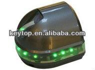 video detector.jpg