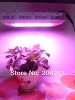 Освещение для растений Lijie 300 100X3w 300w ,  lijie-300w-gr