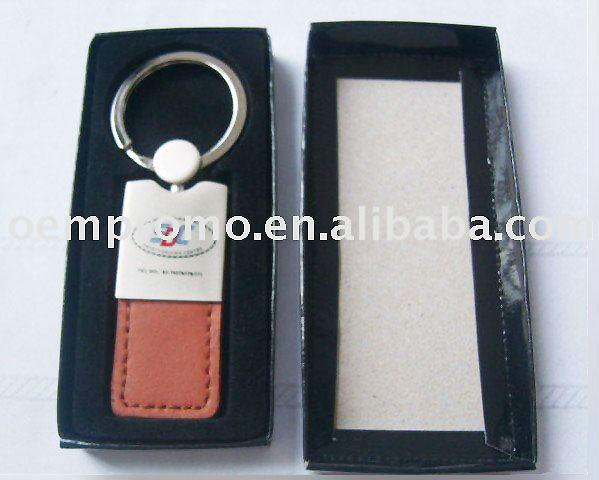 Fashion_Metal_leather_Keychain.jpg