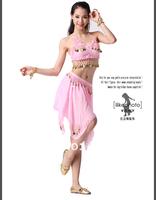 Женская одежда FEIMEI  FM5015