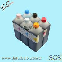 Потребительская электроника Fcolor 1390 7