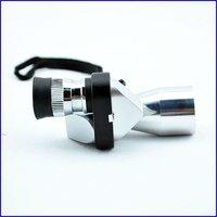Телескопы, Бинокли New HD 8X20