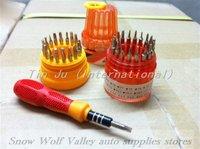 Другие наборы инструментов OEM