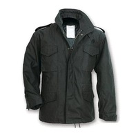 Мужская ветровка Knight - 8888 Men's coat, Military Jacket M65 men's classic windproof thermal Jacket, Fashion jacket